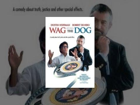 Wag the Dog Mp3