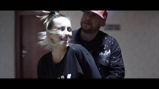 MEGA M - ZENA 3 (Official Music Video)