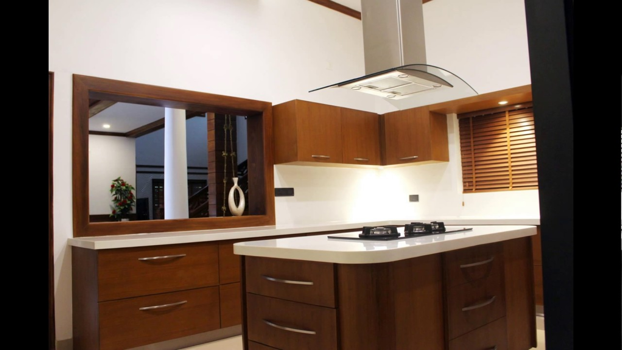 Low Cost Home Interiors In Bangalore Ph 9449667252 Best Rated