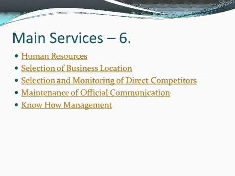 Legal Representative, Nominee Director, Nominee Shareholder Services in Vietnam, Thailand