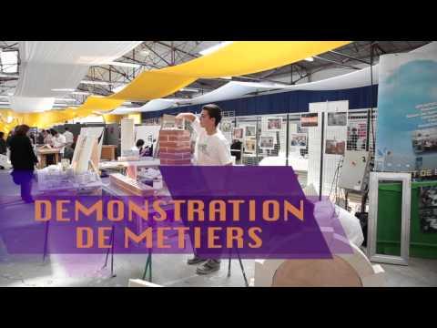 Forum Entreprises Et Métiers Du Pays Des Herbiers