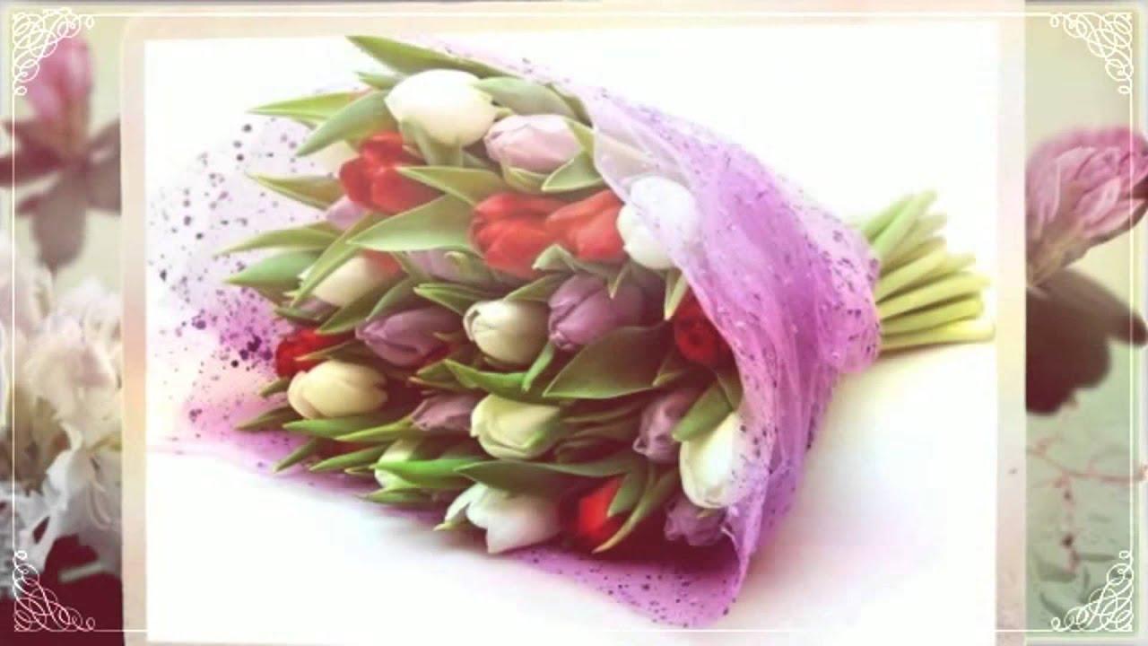 идеи для дачи своими руками фото цветы