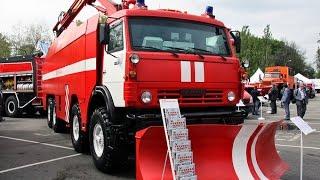 Мультики про машинки для детей Пожарные машины и вертолеты(Мультики про машинки для детей. В этом видео собраны пожарные машины всего мира, а так же пожарные вертолеты., 2016-09-06T12:46:53.000Z)