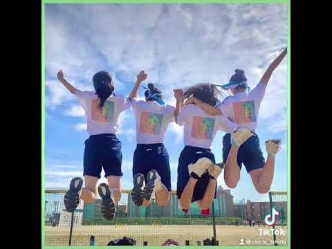 参考になる❗️ 【体育祭】【文化祭】【球技大会】【クラスマッチ】【学校祭】【クラT】【クラスTシャツ】#Shorts