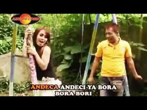 ENY SAGITA   ANDECA ANDECI  LIVE NGAWI  2012