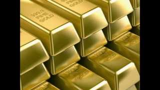 harga emas pt antam 24 karat hari ini 28 29 januari 2014