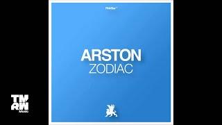 arston   zodiac