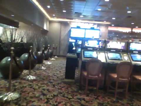 Gold Coast Casino Las Vegas
