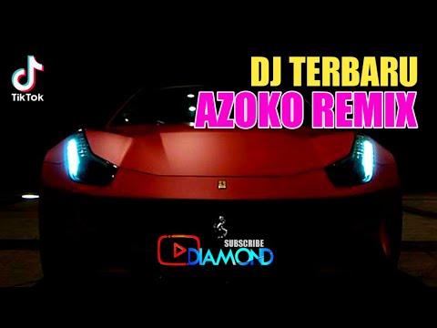 dj-terbaru-azoko-thai-remix- -np-heaven- -tik-tok-terbaru