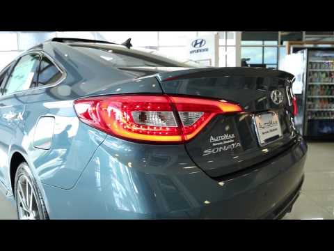 2015 Hyundai Tucson Workshop Auto Service Repair Manual from YouTube · High Definition · Duration:  2 minutes 30 seconds  · 1 000+ views · uploaded on 23/02/2015 · uploaded by Farrah Stelmack