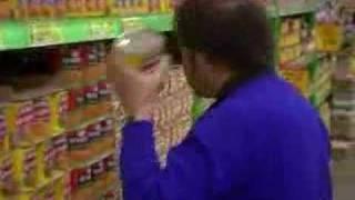 Wayne Anderson Goes Shopping in Manurewa. Wayne Anderson DVD Availa...