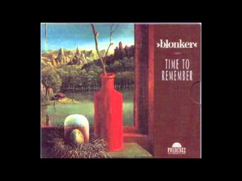Blonker - Time to Remember [Instrumental Guitar/Ambient]