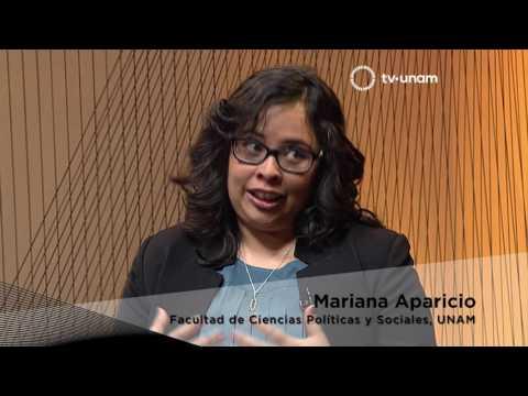Observatorio Semanal. Cambios en Cuba con Pedro Salazar