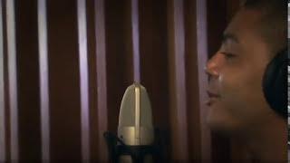 Samba Livre - Será Que Vale A Pena (DVD)