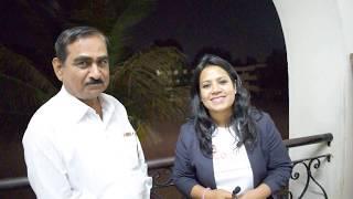 Digambar Gaikwad - Man who won a False Molestation case and got 10Lac compensation
