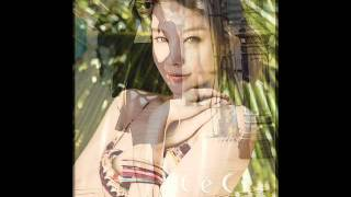 Ah Jung Kim - Ave Maria (200 Pounds Beauty) + Lyrics