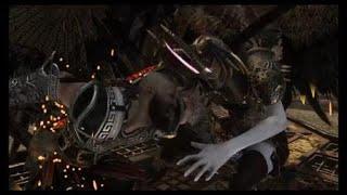 Gunnr 23 seconds? God of War gmgow+
