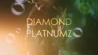 Diamond Platnumz African Beauty ft Omarion