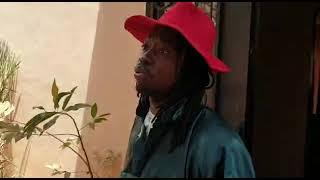 KANTÉ - AFFAIRE DE GRÈVE C'EST TROP COMPLIQUÉ AU MALI .RENDEZ-VOUS LE 10 AVRIL AU CICB (Vidéo 2