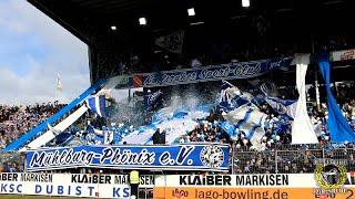 08.02.2015 KSC - Fortuna Düsseldorf