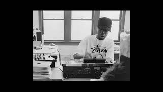 J Dilla - Track 27 - Another Batch (Extended)