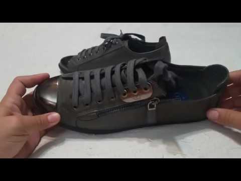 opp sneakers