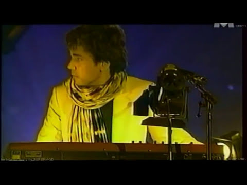 Jean Michel Jarre   Live In Cairo Egypt The Twelve Dreams of The Sun 1080 HD FULL SCREEN REPACK
