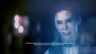 Star Wars: Battlefront 2 - Being Leia
