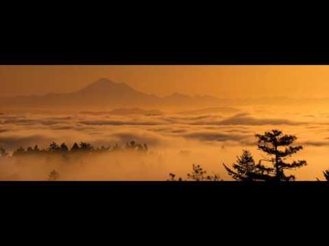 Segue - Deep Valley [Silent Season 2016]