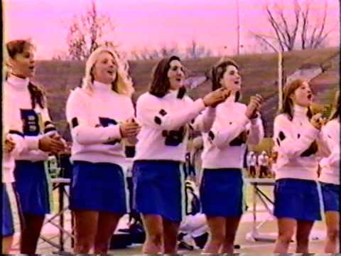 1991 Show Me Bowl Slideshow