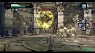Darksiders 2 Walkthrough: Lost Temple Part 18 (Gameplay/Commentary) XBOX PS3 PC [HD](This is my full Lets Play / Walkthrough of Darksiders 2. Remember to watch in 720p for the best quality! If you don't want to miss a video of mine, I will have ..., 2012-08-24T16:34:46.000Z)