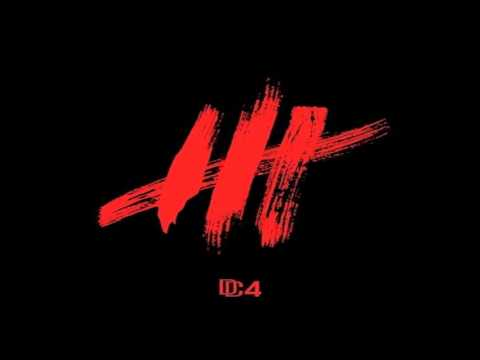 Meek Mill - Pray For Em (4/4)