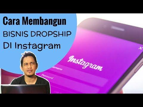 bisnis-dropship-|-cara-membangun-bisnis-dropship-dengan-instagram