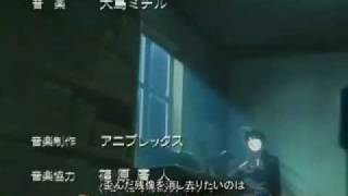 Repeat youtube video full metal alchemist opening 4
