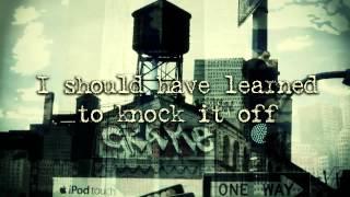 OffBeat MaMMals Lyrics mp3