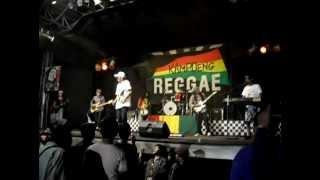 Rastamaniez Live@jogja - Get Up (Boy's N Root).AVI