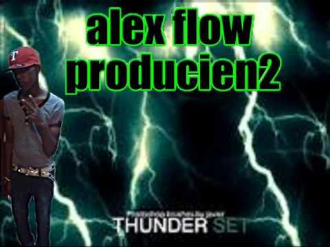 mix vol1 2012 dj alex flow.wmv