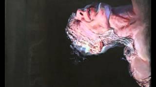 Rudolf Escher: Le vrai visage de la Paix (1953/1957)