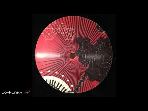 The Ecstasy Boys Feat.Shiro Amamiya - Chi Chi Chi Gan Kanon