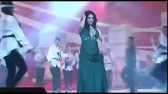 Shabnam Souraya - Moshkel Hast   شبنم ثریا - مشکل هست