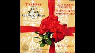 Firestone Presents Your Favorite Christmas Music Volume 4