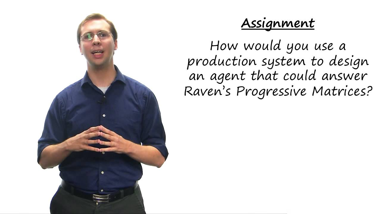 opinion essay about animals mobile phones