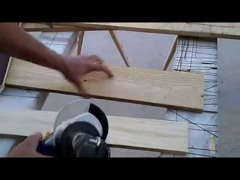 Custom bed rails