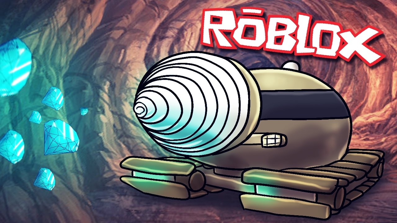 how to make a mining game on roblox