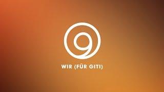 BRETT - Wir (für Giti)  [WutKitsch LiveSession]