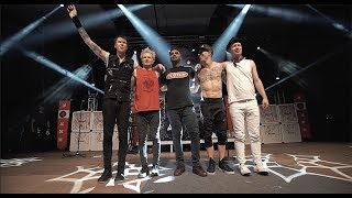 SUBSCRIBE: smarturl.it/Sum41Subscribe ▻ Download the new album '13 ...
