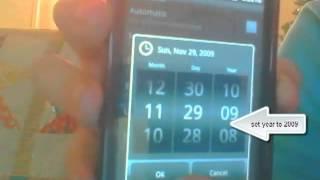 sims freeplay simoleon cheat on android