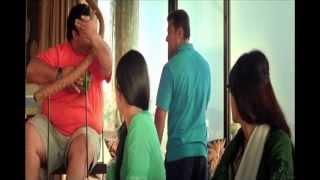 Bodyguard-I love you HQ full length (movie song)