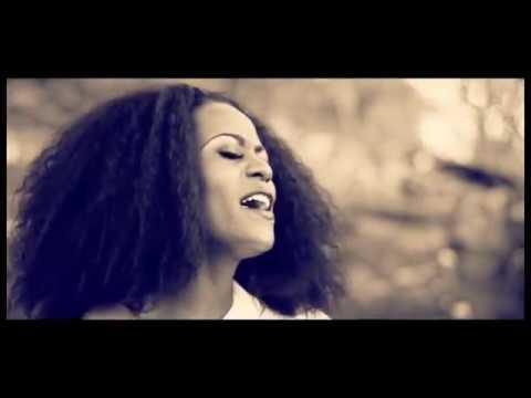 Ondjila Yetu Official Video by Blossom