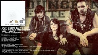 Dungeon Elite - Zombie On your lawn ( Bonus Track )